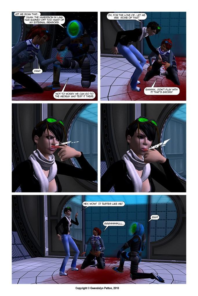 comic-2011-09-26-It-Tastes-Like-Me.jpg