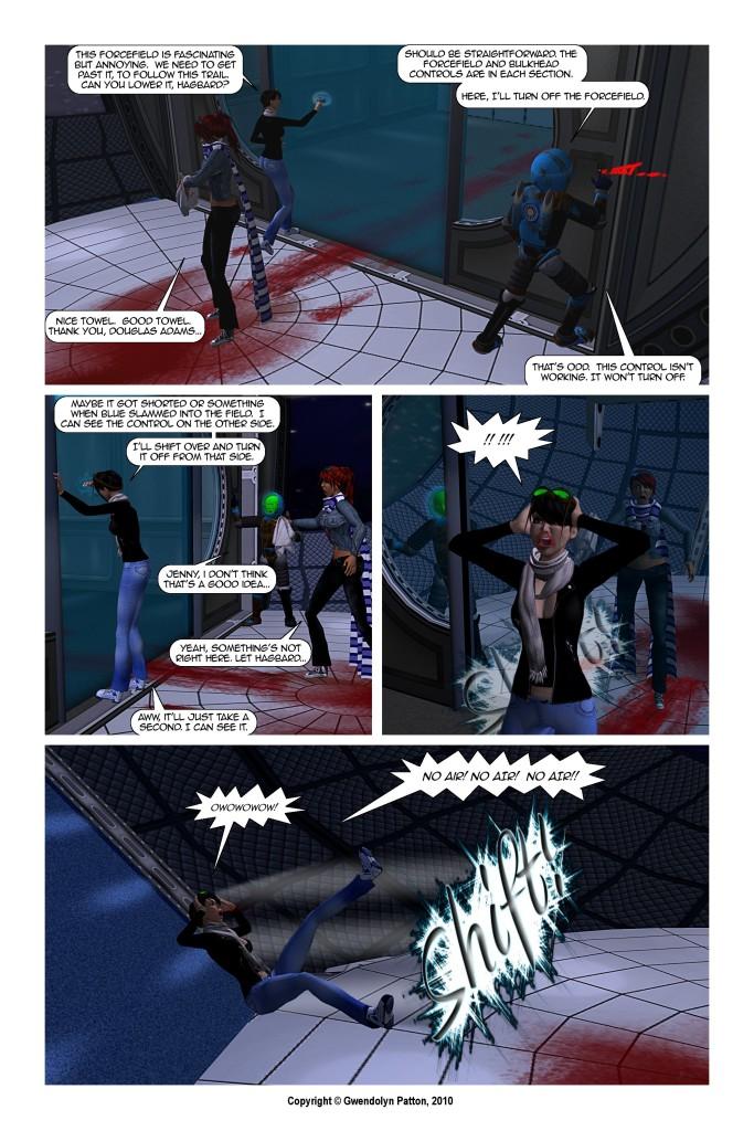 comic-2011-10-07-Should-Be-Straightforward.jpg