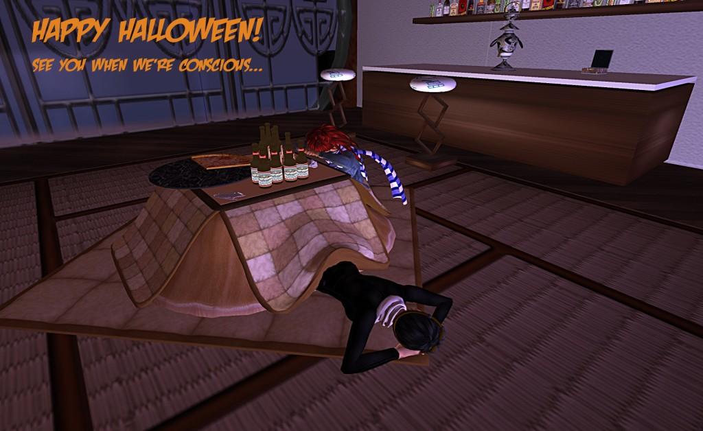 comic-2011-11-01-Halloween_2011.jpg